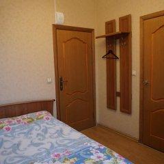 Гостевой дом Вилла Татьяна удобства в номере фото 2