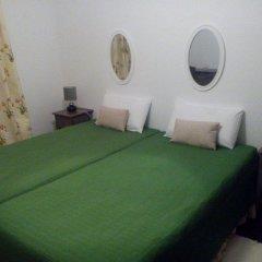 Отель Casa do Santo комната для гостей фото 2