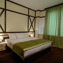Гостиница Мельница комната для гостей фото 4