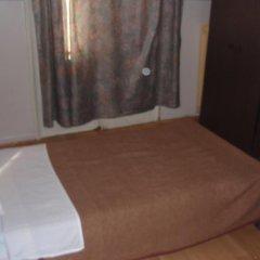 Отель Argo Греция, Салоники - отзывы, цены и фото номеров - забронировать отель Argo онлайн ванная