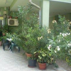 Отель Guest House Ekaterina фото 2
