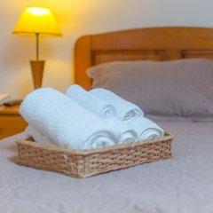 Отель Comercial Azores Guest House Понта-Делгада комната для гостей фото 6