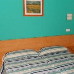 Отель Alta Galdana Playa комната для гостей фото 5