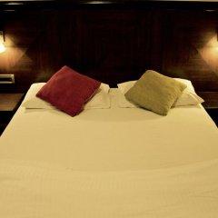 goStops Delhi (Stops Hostel Delhi) Стандартный номер с различными типами кроватей фото 3