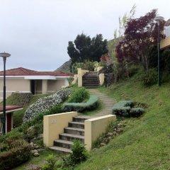 Отель Hill Country Lovedale фото 12