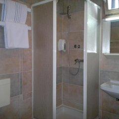 Отель Rooms Madison 3* Стандартный номер с различными типами кроватей фото 3