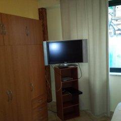 Отель Appartamenti Centrali Giardini Naxos Апартаменты