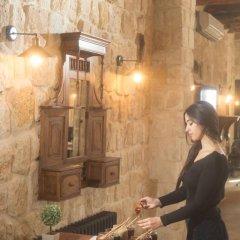 Acropolis Cave Suite Турция, Ургуп - отзывы, цены и фото номеров - забронировать отель Acropolis Cave Suite онлайн фото 9