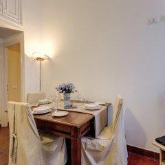 Отель Appartamento Massenzio Рим удобства в номере
