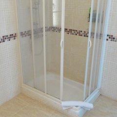 Отель Villas Las Norias Испания, Тарахалехо - отзывы, цены и фото номеров - забронировать отель Villas Las Norias онлайн ванная