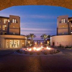 Отель Waldorf Astoria Los Cabos Pedregal 5* Номер Делюкс с 2 отдельными кроватями