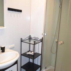 Апартаменты В Центре ванная фото 2