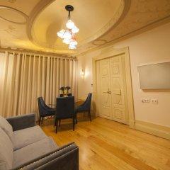 Flores Village Hotel & Spa комната для гостей