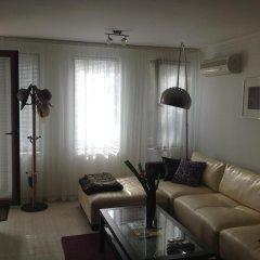 Отель ARENA Aparthotel Свети Влас комната для гостей фото 2