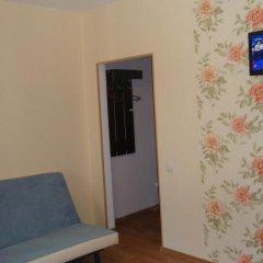 Хостел на Залесской Полулюкс с различными типами кроватей фото 2