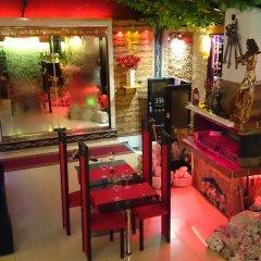 Отель Rimini Club Hotel Болгария, Шумен - отзывы, цены и фото номеров - забронировать отель Rimini Club Hotel онлайн развлечения