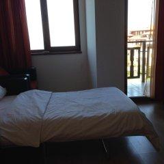 Апартаменты Apartment in Saint Thomas Vela 232 Китен комната для гостей фото 2
