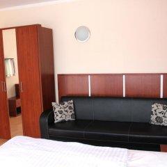 Hotel Atlas Sport 3* Стандартный номер с различными типами кроватей фото 7