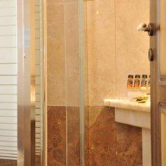 Отель Acropolis Museum Boutique 3* Стандартный номер фото 4
