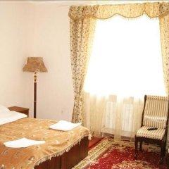 Hotel Belyie Nochi 3* Стандартный номер с двуспальной кроватью фото 4