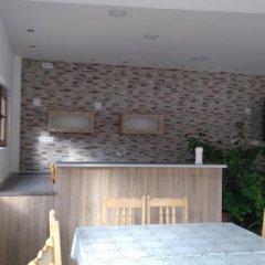 Отель Guesthouse Kadishevi Чепеларе в номере фото 2
