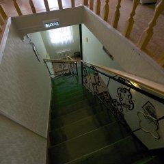 Гостиница Иерусалимская 2* Кровать в женском общем номере с двухъярусной кроватью фото 2