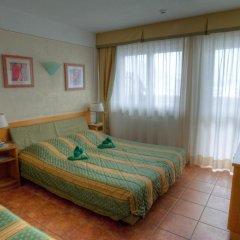 Отель La Roche Hotel Appartments Италия, Аоста - отзывы, цены и фото номеров - забронировать отель La Roche Hotel Appartments онлайн комната для гостей фото 2