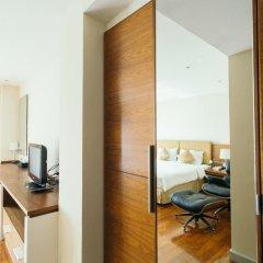 Отель Thomson Residence 4* Люкс фото 13