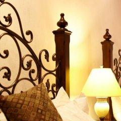 Отель Quinta Misión Студия фото 7