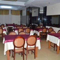 Topkapi Sabena Hotel питание фото 2