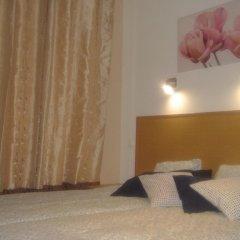 Отель DownTown Guest House 3* Стандартный номер с различными типами кроватей фото 3
