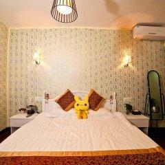 Отель Xiamen Cicadas Sleeping Inn Китай, Сямынь - отзывы, цены и фото номеров - забронировать отель Xiamen Cicadas Sleeping Inn онлайн спа фото 2