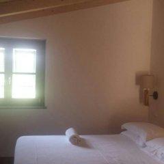 Отель Di Luna e Di Sole Сарцана комната для гостей фото 4