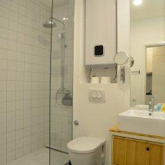 Отель House 561 4* Апартаменты с различными типами кроватей фото 25