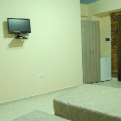 Hotel Livia 3* Стандартный номер фото 3