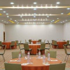 Отель Hilton Garden Inn Riyadh Olaya фото 2