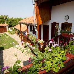 Отель Rai Guest House Шумен фото 2