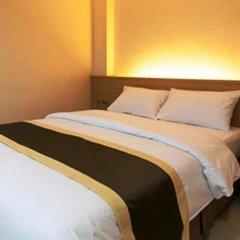 Gateway Hotel 3* Улучшенный номер фото 3
