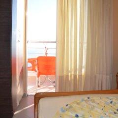 Отель Erioni Албания, Саранда - отзывы, цены и фото номеров - забронировать отель Erioni онлайн удобства в номере фото 2