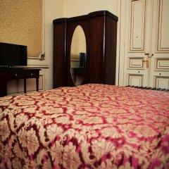 Paradise Inn Le Metropole Hotel 4* Стандартный номер с различными типами кроватей фото 3