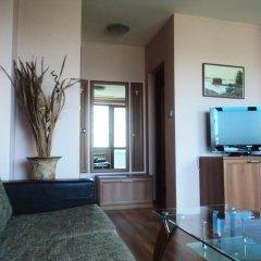 Hotel 007 комната для гостей фото 4