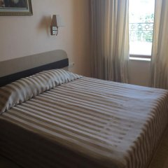 Отель Luxury Apartment Zlatna Kotva Болгария, Золотые пески - отзывы, цены и фото номеров - забронировать отель Luxury Apartment Zlatna Kotva онлайн комната для гостей фото 4