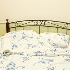 Olive Hostel Стандартный номер с различными типами кроватей