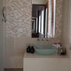 Отель Movenpick Resort Bangtao Beach Phuket 5* Номер Classic с двуспальной кроватью фото 4