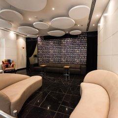Eyal Hotel Израиль, Иерусалим - 2 отзыва об отеле, цены и фото номеров - забронировать отель Eyal Hotel онлайн спа