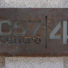 Отель Centro Historico Loft by LaTour Hotels and Resorts Мехико интерьер отеля