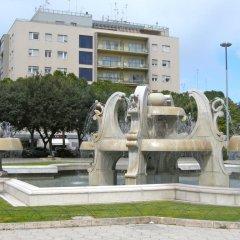 Отель Casafrida Лечче