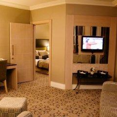 Darkhill Hotel Турция, Стамбул - - забронировать отель Darkhill Hotel, цены и фото номеров удобства в номере фото 2