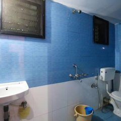 Madrid Home Guest house in North Goa, India from 21$, photos, reviews - zenhotels.com bathroom