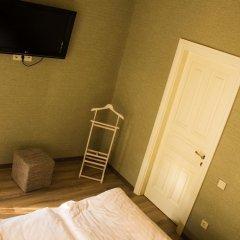 Hostel Q удобства в номере фото 2